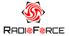 RadioForce Logo